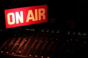 Radio Campaigns